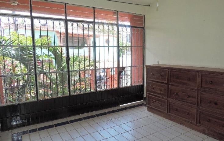 Foto de casa en venta en  , bucerías centro, bahía de banderas, nayarit, 1003143 No. 16