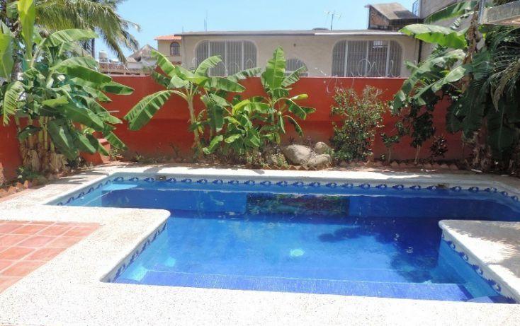 Foto de casa en venta en, bucerías centro, bahía de banderas, nayarit, 1003143 no 17