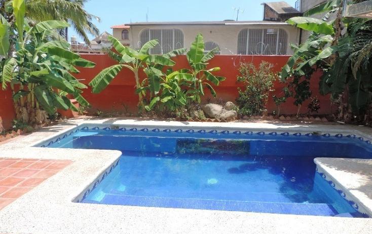 Foto de casa en venta en  , bucerías centro, bahía de banderas, nayarit, 1003143 No. 17