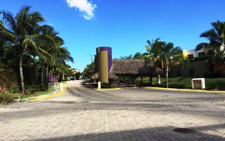 Foto de casa en venta en  , bucerías centro, bahía de banderas, nayarit, 1242981 No. 01
