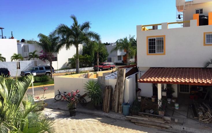 Foto de casa en venta en  , bucerías centro, bahía de banderas, nayarit, 1242981 No. 13
