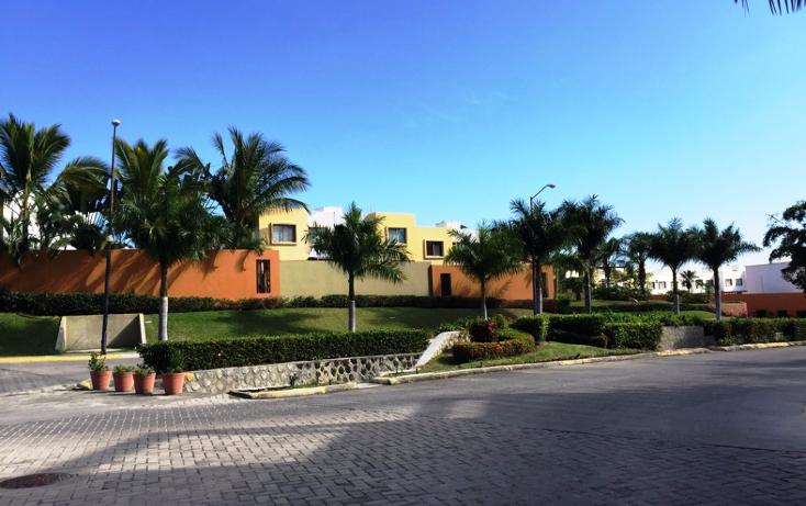 Foto de casa en venta en  , bucerías centro, bahía de banderas, nayarit, 1242981 No. 17