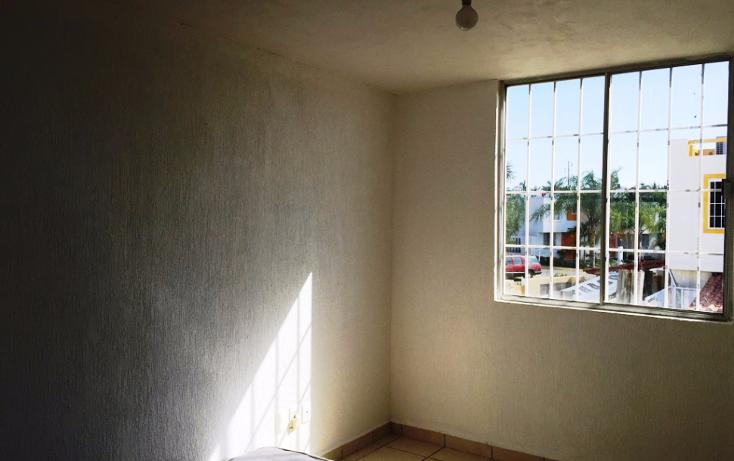 Foto de casa en venta en  , bucer?as centro, bah?a de banderas, nayarit, 1351795 No. 08