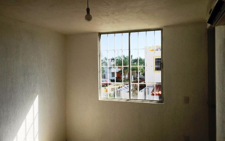 Foto de casa en venta en  , bucer?as centro, bah?a de banderas, nayarit, 1351795 No. 11