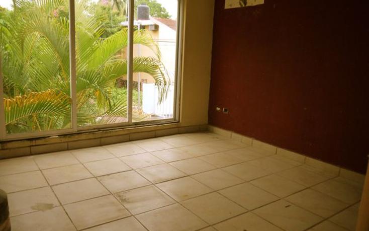 Foto de casa en venta en  , bucerías centro, bahía de banderas, nayarit, 1385823 No. 02