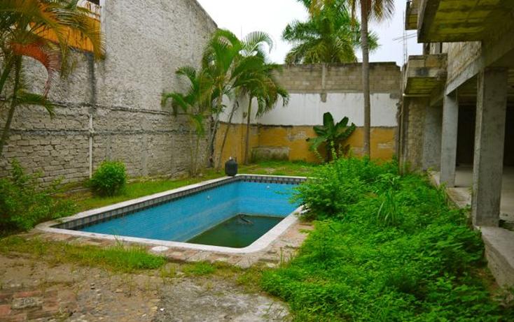 Foto de casa en venta en  , bucerías centro, bahía de banderas, nayarit, 1385823 No. 03
