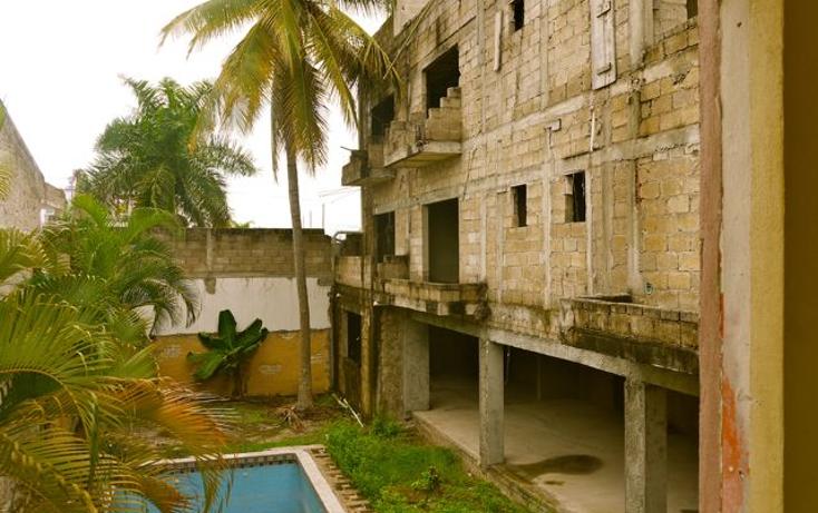 Foto de casa en venta en  , bucerías centro, bahía de banderas, nayarit, 1385823 No. 04