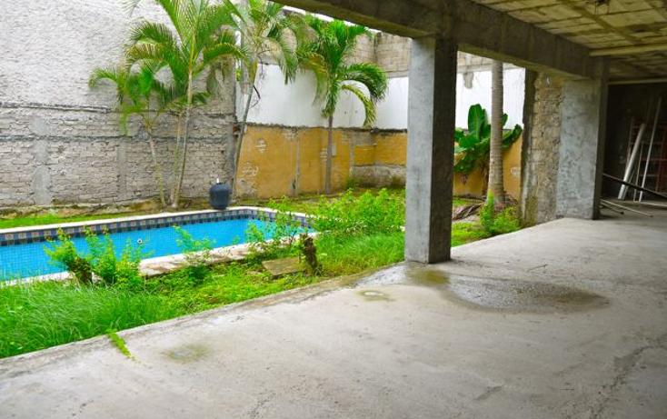 Foto de casa en venta en  , bucerías centro, bahía de banderas, nayarit, 1385823 No. 06