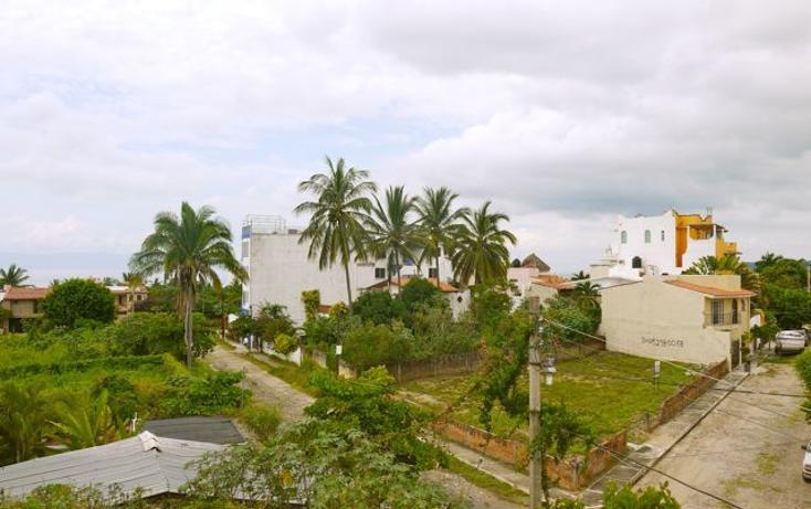 Foto de casa en venta en  , bucerías centro, bahía de banderas, nayarit, 1385823 No. 07