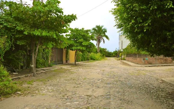 Foto de casa en venta en  , bucerías centro, bahía de banderas, nayarit, 1385823 No. 08