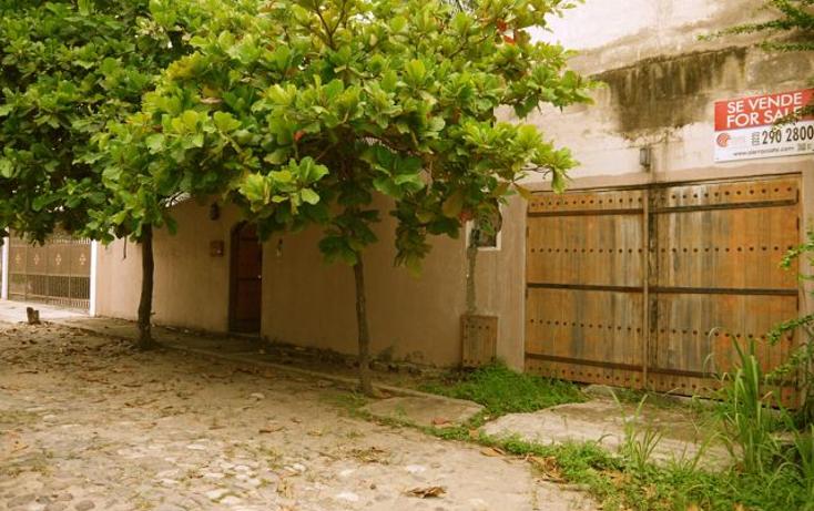 Foto de casa en venta en  , bucerías centro, bahía de banderas, nayarit, 1385823 No. 09