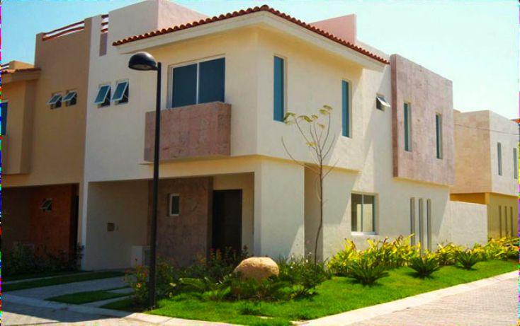 Foto de casa en venta en, bucerías centro, bahía de banderas, nayarit, 1631568 no 01