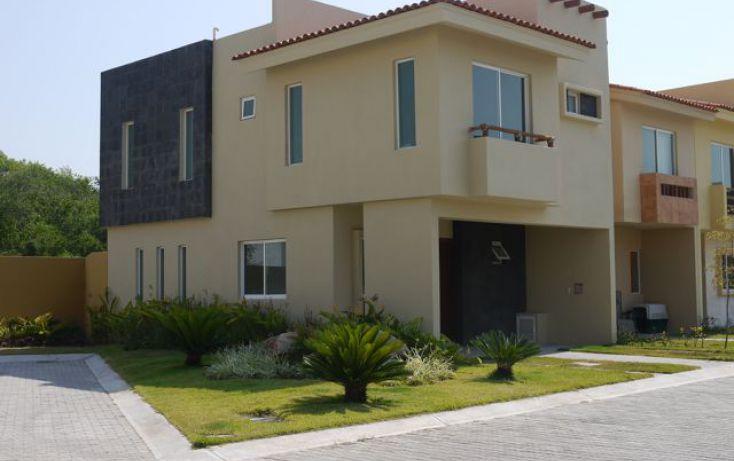 Foto de casa en venta en, bucerías centro, bahía de banderas, nayarit, 1631568 no 02