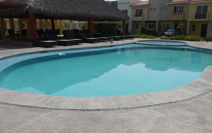 Foto de casa en venta en  , bucerías centro, bahía de banderas, nayarit, 1631568 No. 03