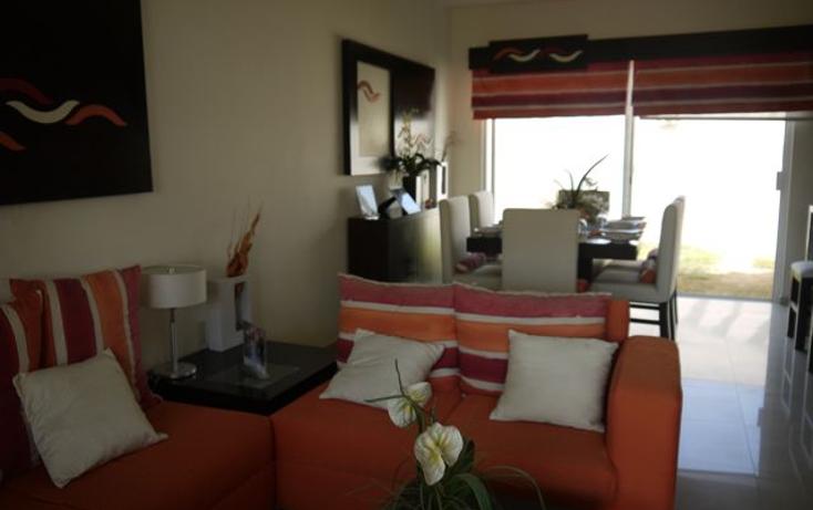 Foto de casa en venta en  , bucerías centro, bahía de banderas, nayarit, 1631568 No. 04