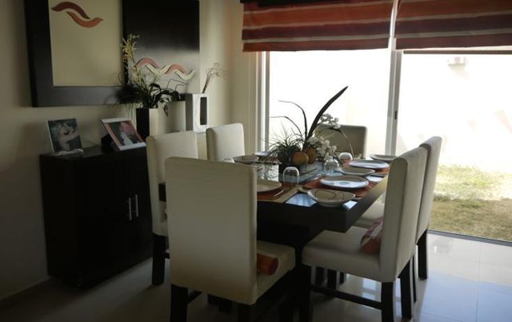 Foto de casa en venta en  , bucerías centro, bahía de banderas, nayarit, 1631568 No. 05