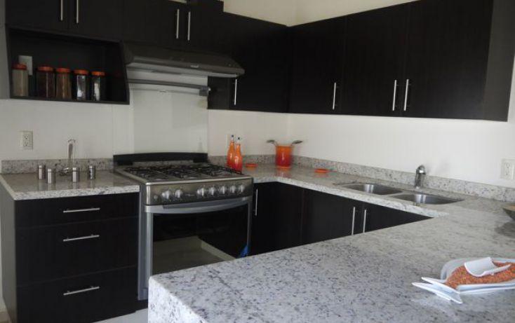 Foto de casa en venta en, bucerías centro, bahía de banderas, nayarit, 1631568 no 06