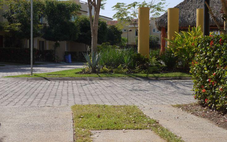 Foto de casa en venta en, bucerías centro, bahía de banderas, nayarit, 1631568 no 07