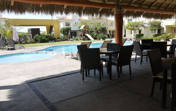 Foto de casa en venta en, bucerías centro, bahía de banderas, nayarit, 1631568 no 08