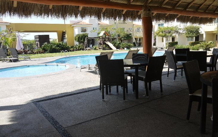 Foto de casa en venta en  , bucerías centro, bahía de banderas, nayarit, 1631568 No. 08