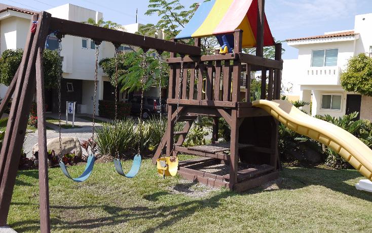 Foto de casa en venta en  , bucerías centro, bahía de banderas, nayarit, 1631568 No. 11