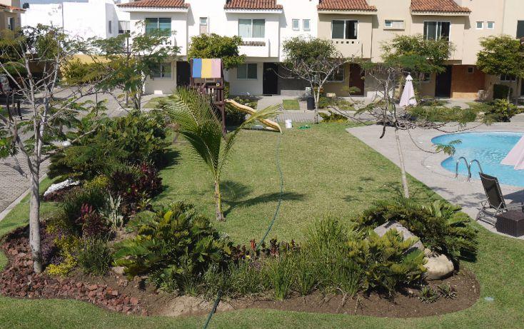 Foto de casa en venta en, bucerías centro, bahía de banderas, nayarit, 1631568 no 13