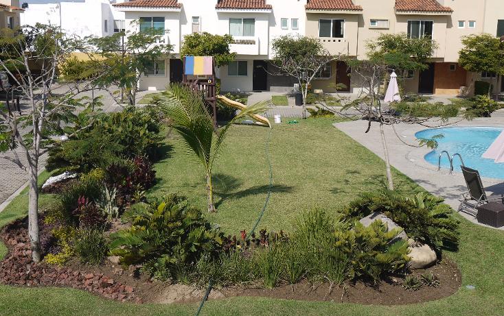 Foto de casa en venta en  , bucerías centro, bahía de banderas, nayarit, 1631568 No. 13