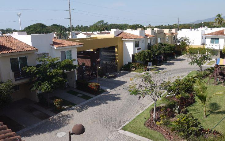 Foto de casa en venta en, bucerías centro, bahía de banderas, nayarit, 1631568 no 14