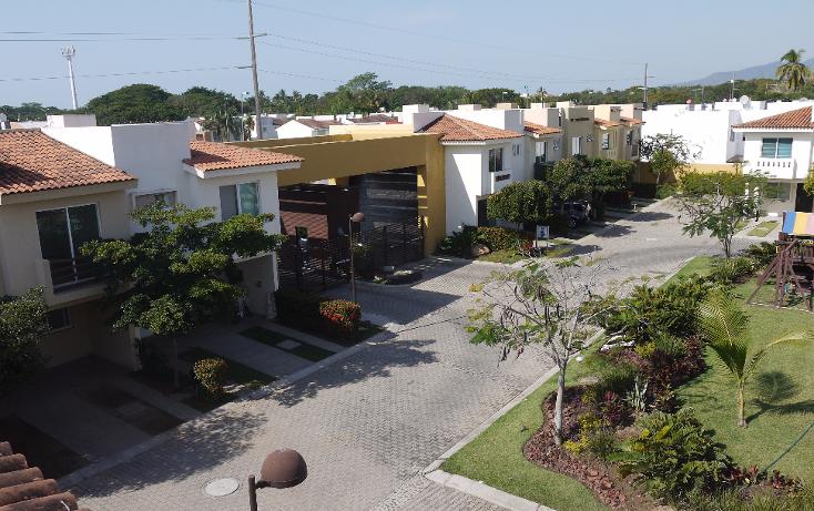 Foto de casa en venta en  , bucerías centro, bahía de banderas, nayarit, 1631568 No. 14