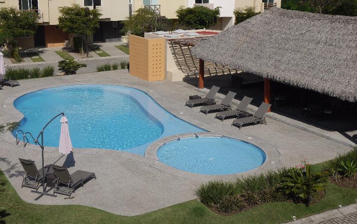 Foto de casa en venta en  , bucerías centro, bahía de banderas, nayarit, 1631568 No. 18