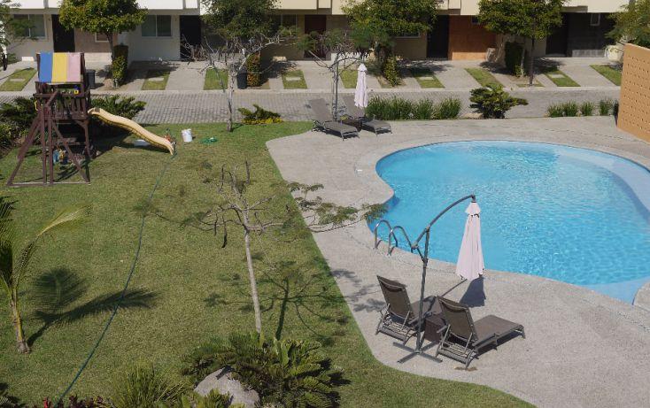 Foto de casa en venta en, bucerías centro, bahía de banderas, nayarit, 1631568 no 20