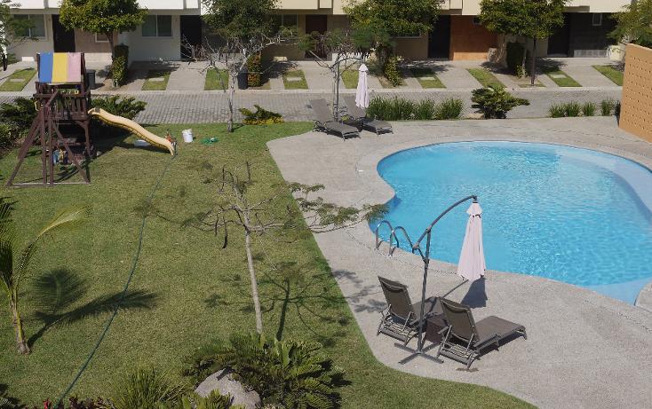 Foto de casa en venta en  , bucerías centro, bahía de banderas, nayarit, 1631568 No. 20