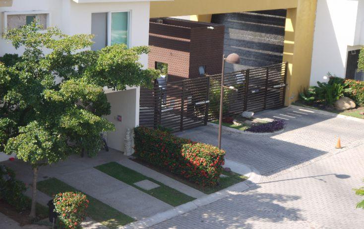 Foto de casa en venta en, bucerías centro, bahía de banderas, nayarit, 1631568 no 21