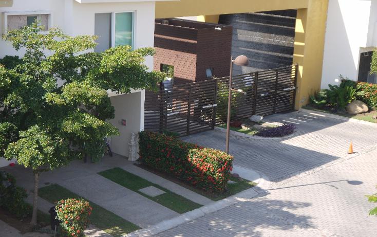Foto de casa en venta en  , bucerías centro, bahía de banderas, nayarit, 1631568 No. 21
