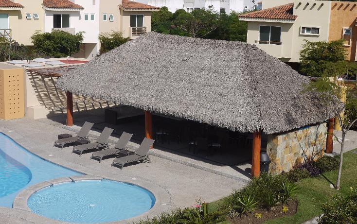 Foto de casa en venta en  , bucerías centro, bahía de banderas, nayarit, 1631568 No. 22