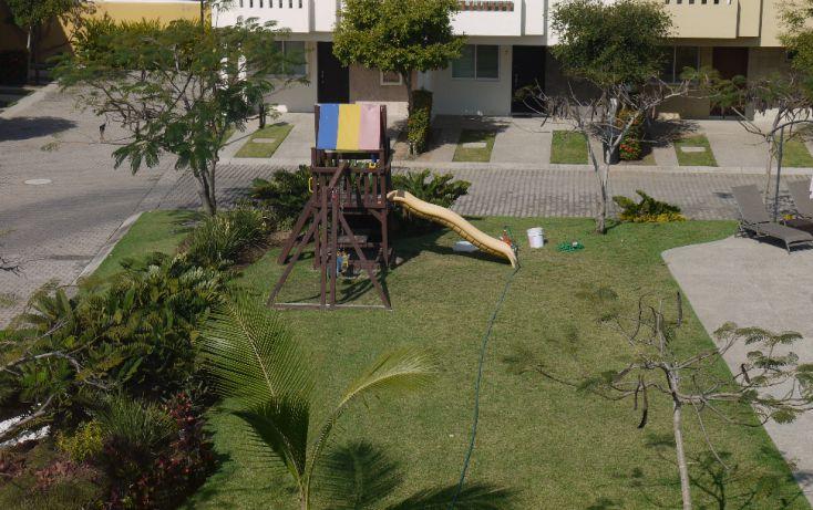 Foto de casa en venta en, bucerías centro, bahía de banderas, nayarit, 1631568 no 23