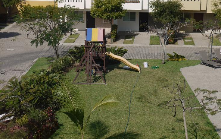 Foto de casa en venta en  , bucerías centro, bahía de banderas, nayarit, 1631568 No. 23