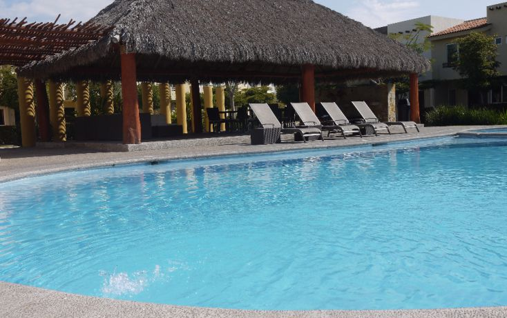 Foto de casa en venta en, bucerías centro, bahía de banderas, nayarit, 1631568 no 24