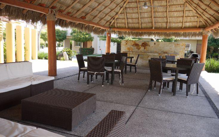 Foto de casa en venta en, bucerías centro, bahía de banderas, nayarit, 1631568 no 26