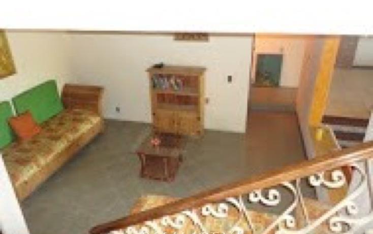 Foto de casa en renta en  , bucer?as centro, bah?a de banderas, nayarit, 1632425 No. 18