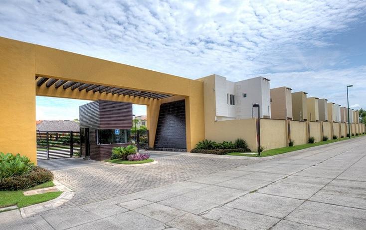 Foto de casa en venta en  , bucerías centro, bahía de banderas, nayarit, 1718066 No. 01