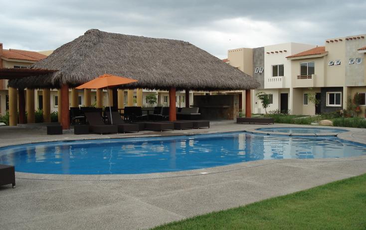 Foto de casa en venta en  , bucerías centro, bahía de banderas, nayarit, 1718066 No. 03
