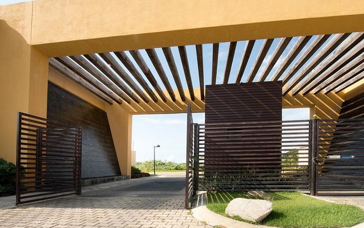 Foto de casa en venta en  , bucerías centro, bahía de banderas, nayarit, 1718066 No. 06
