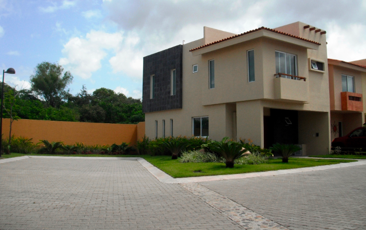 Foto de casa en venta en  , bucerías centro, bahía de banderas, nayarit, 1718066 No. 09