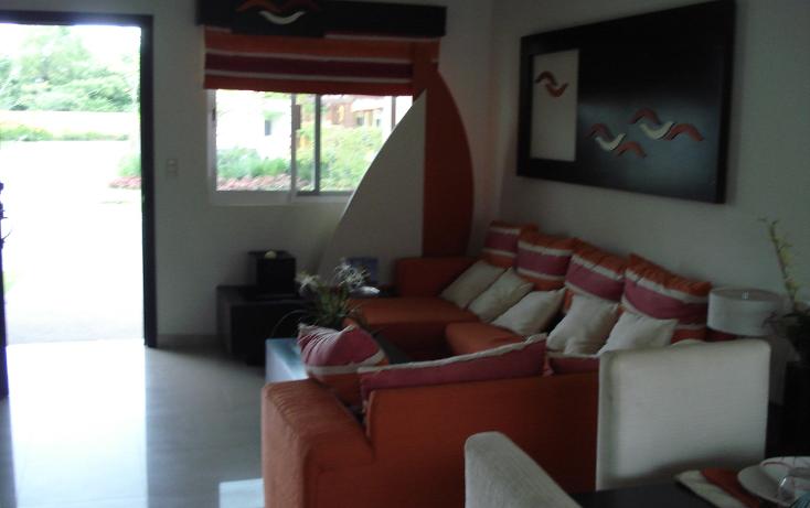 Foto de casa en venta en  , bucerías centro, bahía de banderas, nayarit, 1718066 No. 10