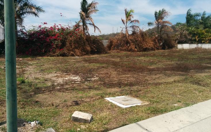 Foto de terreno habitacional en venta en  , bucerías centro, bahía de banderas, nayarit, 1734116 No. 04