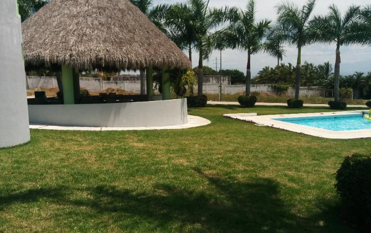 Foto de terreno habitacional en venta en  , bucerías centro, bahía de banderas, nayarit, 1734116 No. 06