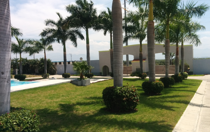 Foto de terreno habitacional en venta en  , bucerías centro, bahía de banderas, nayarit, 1734116 No. 07