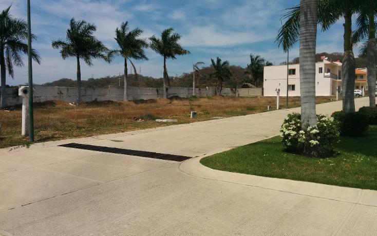 Foto de terreno habitacional en venta en  , bucerías centro, bahía de banderas, nayarit, 1734116 No. 08