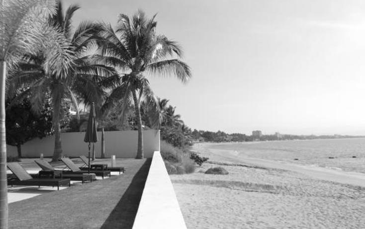 Foto de departamento en venta en  , bucerías centro, bahía de banderas, nayarit, 1768960 No. 05